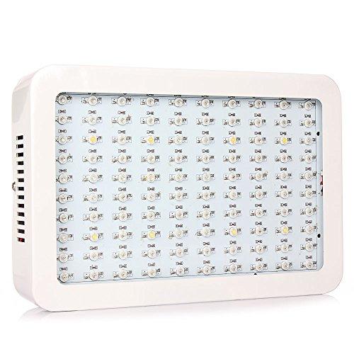 Morsen-300W-IR-Full-Spectrum-LED-Grow-Light-Panel-For-Greenhouse-Medical-Indoor-Veg-Flower-Plants