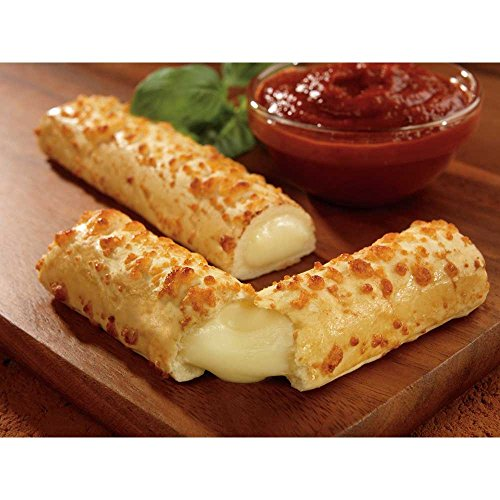 Conagra The Max Whole Grain Mozzarella Pizza Stick -- 192 per case. (Max And Cheese compare prices)