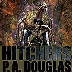 Hitchers | P.A. Douglas