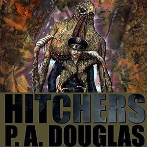 Hitchers | [P.A. Douglas]