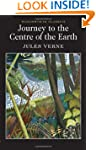Journey to the Centre of the Earth (W...
