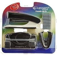 Kangaro Trendy 10/ Z4 Gift Set