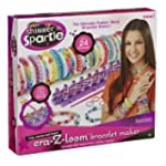 Cra-Z-Loom Armband-Set [UK Import]