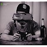 Hi-Hat Club Vol.2-Suff [VINYL]