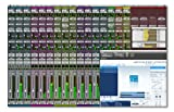 Avid Pro Tools 11 Student (Activation Card)