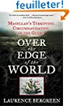 Over the Edge of the World: Magellan'...