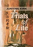 Image of Trials of Li