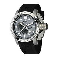 [メタル.シーエイチ]METAL.CH 腕時計 クロノスポーツ ブルー 4150.44 [正規輸入品] 4150.44 メンズ 【正規輸入品】