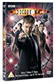 Doctor Who - Series 3 Vol. 4 [DVD]