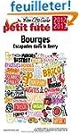 Petit Fut� Bourges : Ecapades dans le...