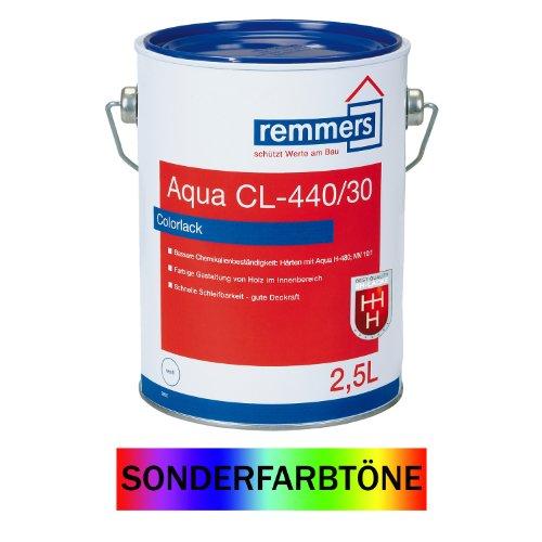 remmers-aqua-cl-440-30-colorlack-5ltr-ral-sonderfarbton-ral-farbton-in-der-bestellung-mit-angeben
