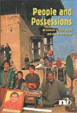 People and Possessions: Postcard Book (0954049942) by Menzel, Peter