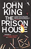 Prison House (0099458861) by John King