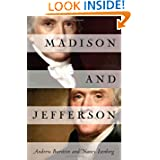 Madison and Jefferson