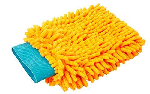 random-color-lint-free-wash-mitt-car-care-scratch-free-car-wash-set-of-2