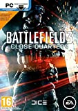 Battlefield 3 : Close Quarters (code de téléchargement)