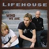 Take Me Away (Acoustic) - Lifehouse