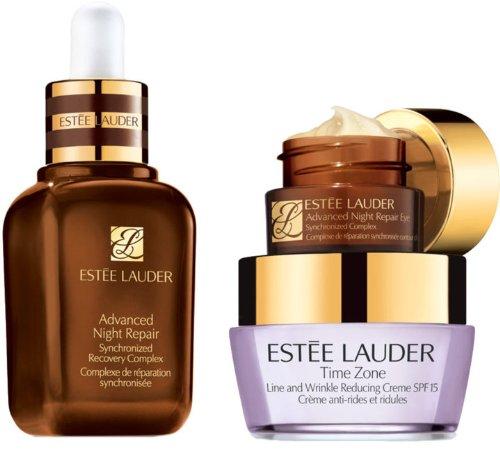 Estee Lauder Advanced Night Repair 1.oz / 30