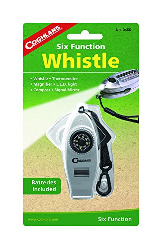 coghlans-six-function-whistle