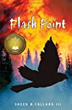 Flash Point (1561453854) by Sneed B. Collard