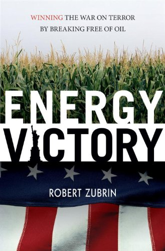Buy Victory Energy Now!