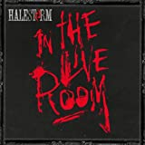 Halestorm in The Live Room [Explicit]