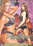 Risque Resort [DVD]