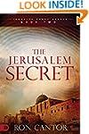 The Jerusalem Secret: Volume 2 (The I...