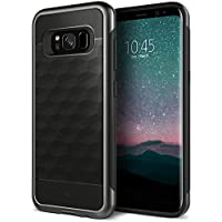 Caseology Parallax Series Slim Dual Layer Galaxy S8 Case