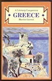img - for Greece: A Literary Companion book / textbook / text book