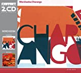 Charango/Big Calm Morcheeba