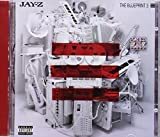 Jay-Z Blueprint 3, the