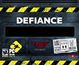 Defiance - Collectors Edition - PC