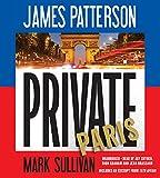 img - for Private Paris (Jack Morgan) book / textbook / text book