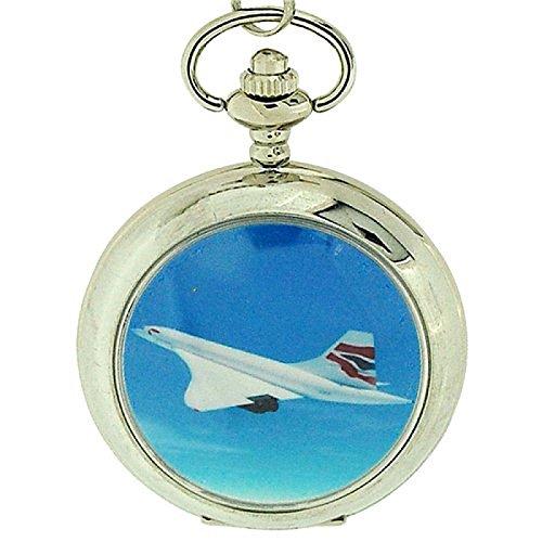 boxx-gents-british-airways-concord-pocket-watch-on-12-inch-chain-boxx89
