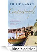 Constantinople: City of the World