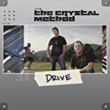 echange, troc Crystal Method - Drive