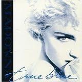 Madonna True Blue Rmx
