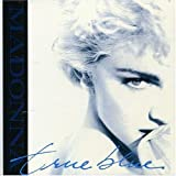True Blue Rmxby Madonna
