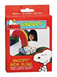 Ability Superstore Extra Small Snoopy Arm Sling