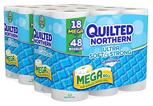Quilted Northern Buy Quilted Northern Products Online In