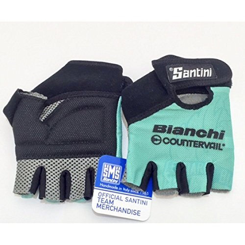 gloves-blancs-countervail-vtt-2016-size-m
