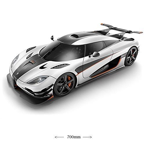 super-auto-super-cars-hyper-cars-spaht-kinder-lieblings-charaktere-70cm-wandtattoo-vinyl-motiv-wandk