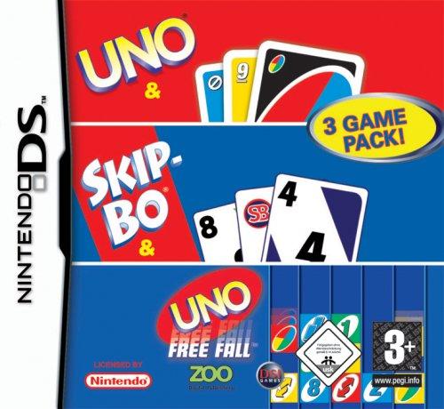kartenspiele gratis und ohne anmeldung
