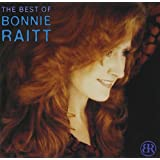 The Best of Bonnie Raittby Bonnie Raitt