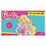 Barbie My Fab Gift (Multicolor)