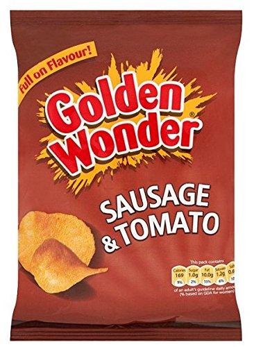 golden-wonder-sausage-tomato-crisps-325g-x-32