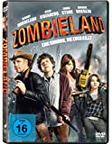 Zombieland title=