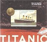 White Star Orchestra Titanic