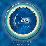 echange, troc Indigo Sun - Sacred Blue